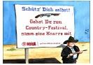 kari_huehn_041017
