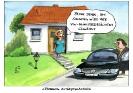 kari_huehn_141017
