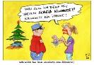 kari_huehn_271119