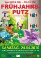 huehn_fruehjahrsputz2010