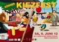 huehn_koernerkiezfest2012
